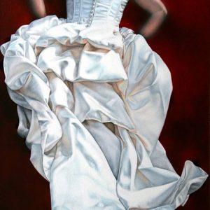 Running Bride #6