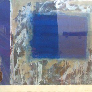 Blue No. 2