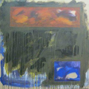 Untitled - Darkness