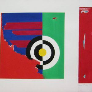 Untitled - Target