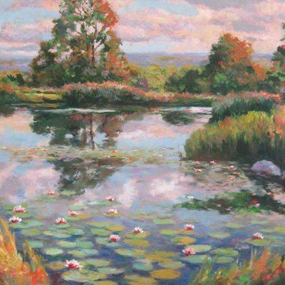 DOUGLAS_EDWARDS_Pond_Reflections_3026_427