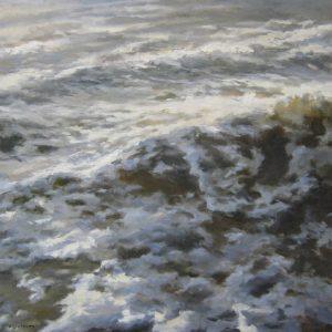 Waves 4