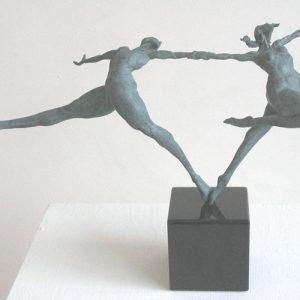 Life Dance 1