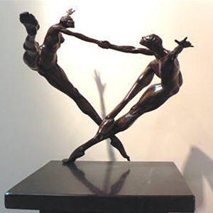 Life Dance II