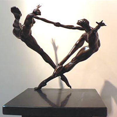 Donald_Liardi_Life_Dance_II_1625_107