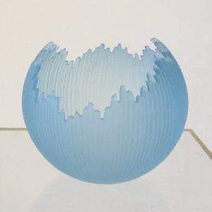 Medium Aqua Orb