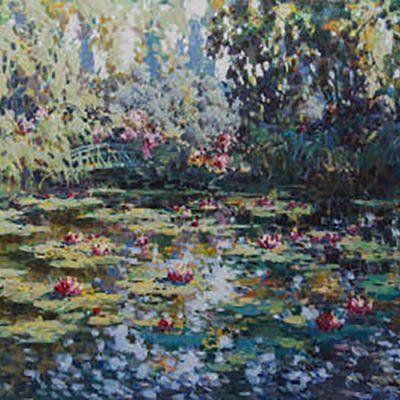 VADIM_DOLGOV_Monets_Garden_5058_427