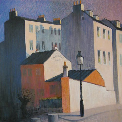 DAVID_PEACOCK_Montmartre_Paris_5292_427