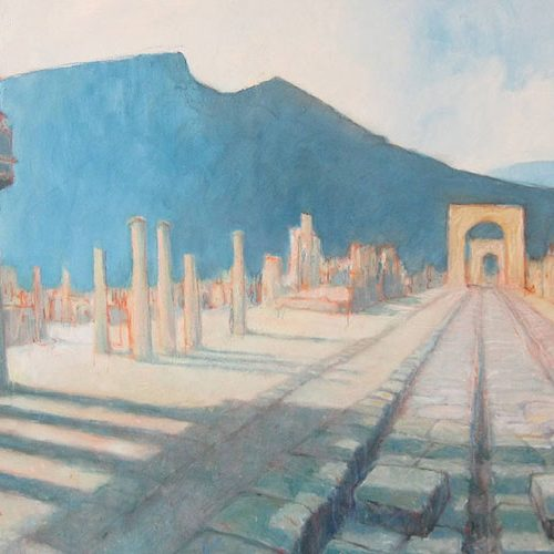 DAVID_PEACOCK_Pompeii_Road_5305_427