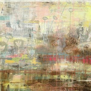 Colourscape #22