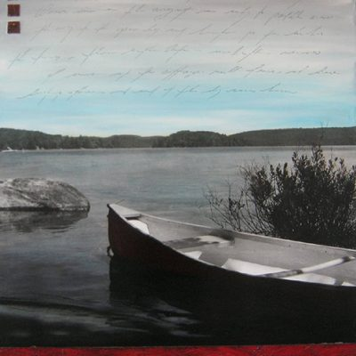 JODI_WHEELER_Red_Canoe_and_Blue_Sky_5108_427