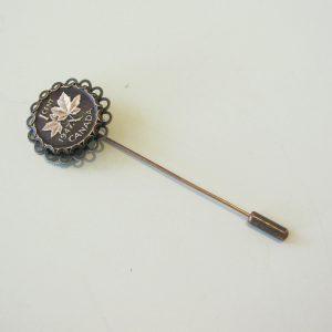 1947 Penny Pin