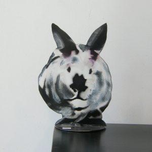 Bunny Round