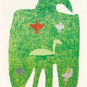 2013 Latchaolassie's Birds