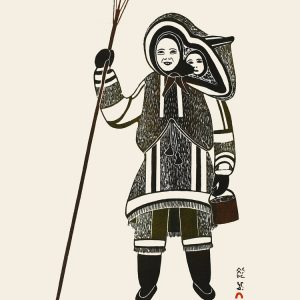 2020 Fisherwoman,1975