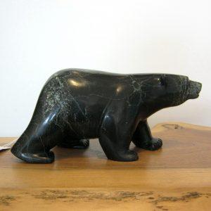 Large Walking Bear